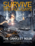 The Darkest Hour - 2011