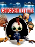 Chicken Little - 2005