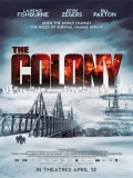 The Colony - 2013