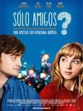 What If (Sólo Amigos) - 2014