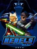 Star Wars Rebels - 2014