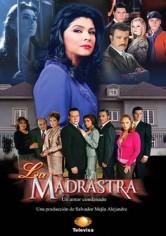La Madrastra