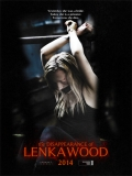 The Disappearance Of Lenka Wood - 2014
