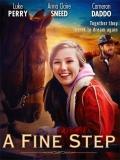 A Fine Step - 2014