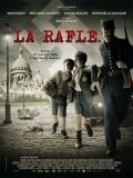 La Rafle - 2010