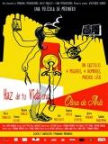 Haz De Tu Vida Una Obra De Arte - 2014