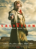 The Salvation - 2014