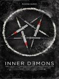 Inner Demons - 2014
