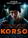 Korso - 2014