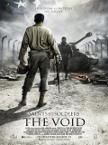 Saints And Soldiers: The Void - 2014