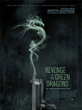 Revenge Of The Green Dragons - 2014