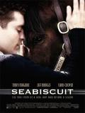 Seabiscuit - 2003