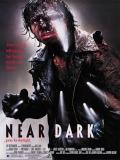Near Dark - 1987