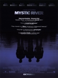 Mystic River - 2003