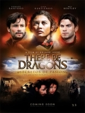 There Be Dragons - 2011