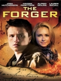 The Forger - 2012