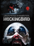 Mockingbird - 2014