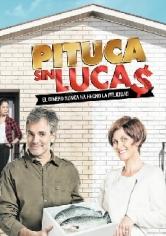 Pituca Sin Lucas 126