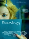 The Extraordinary Tale - 2013