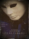 Los Olvidados - 2014