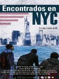 Encontrados En NYC - 2013