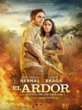 El Ardor - 2014