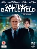 Salting The Battlefield(Arrasando El Campo De Batalla) - 2014