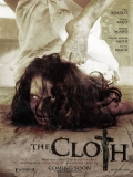 The Cloth - 2012