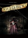 Amusement (El Juego Del Mal) - 2009