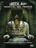 Bedlam: Hospital Del Terror - 2012