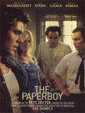 The Paperboy (El Chico Del Periódico) - 2012