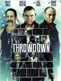 Throwdown - 2014