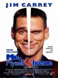 Me, Myself & Irene (Irene, Yo Y Mi Otro Yo) - 2000