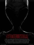 Extraterrestrial - 2014