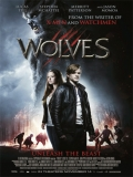 Wolves - 2014