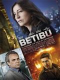 Betibú - 2014