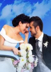 Muchacha Italiana Viene A Casarse 10
