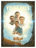 Young Ones - 2014