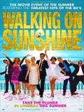 Walking On Sunshine - 2014