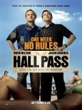 Hall Pass - 2011
