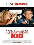 The Heartbreak Kid - 2007