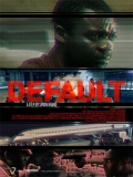Default - 2014
