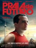 Praia Do Futuro - 2014