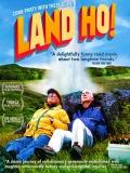 Land Ho! - 2014