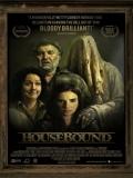 Housebound - 2014