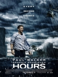 Hours - 2013