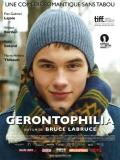 Gerontophilia - 2013