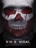VHS Viral - 2014