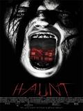 Haunt - 2014