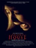 Silent House - 2011